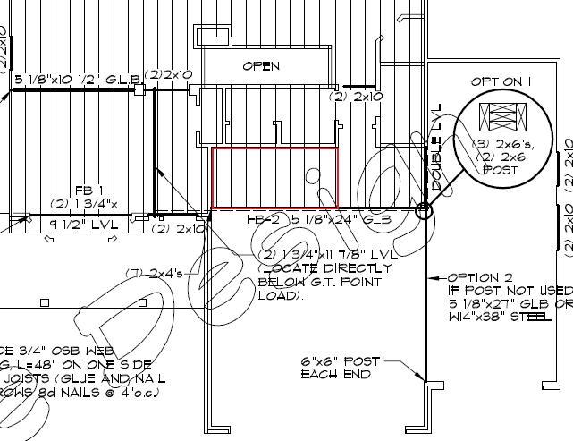 Hanging loft from glulam beam, pics inside.-plan.jpg