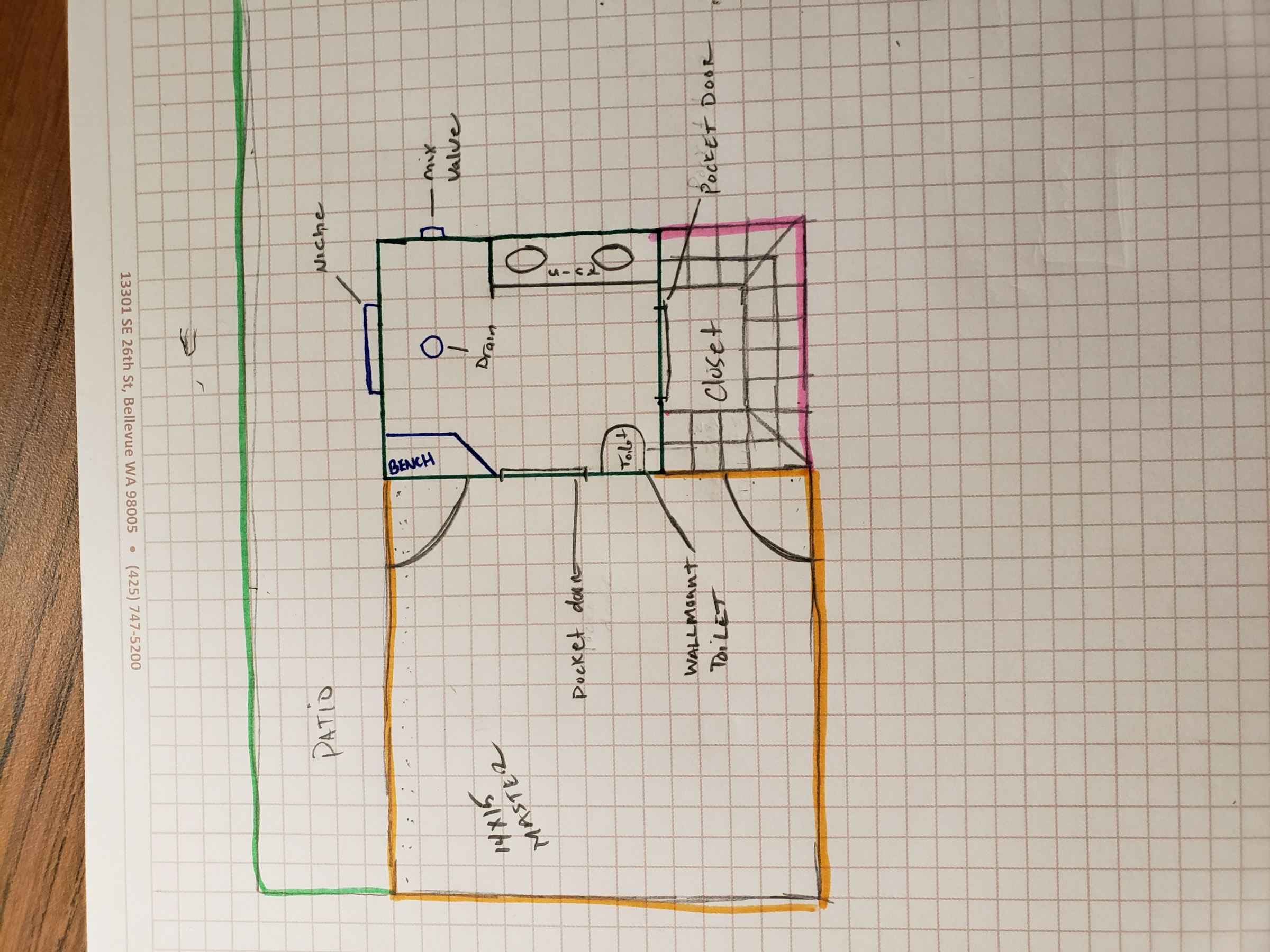 Curbless Shower Bathroom Build in This Old House-plan.jpg