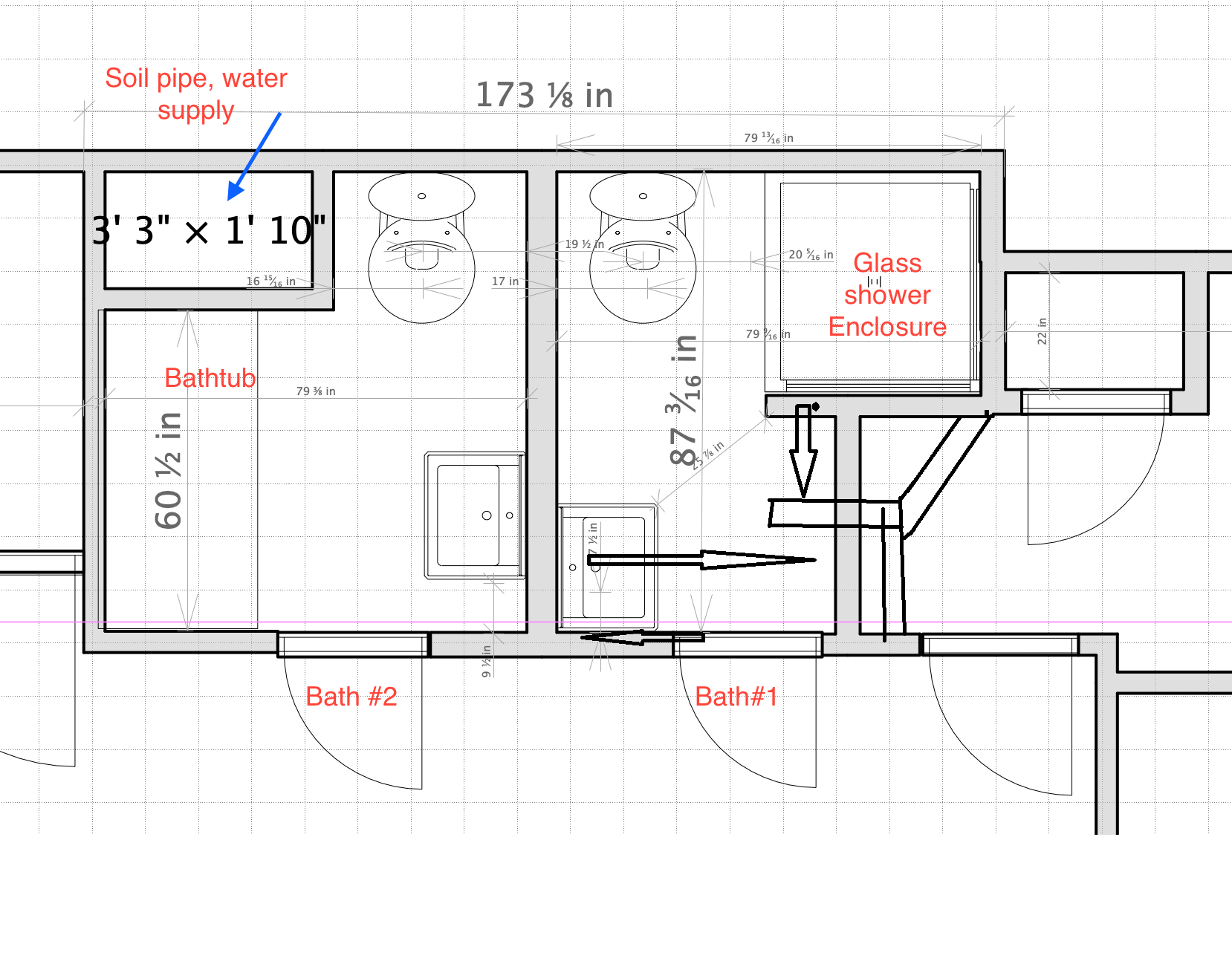 Bathroom layout question...-plan-two.png