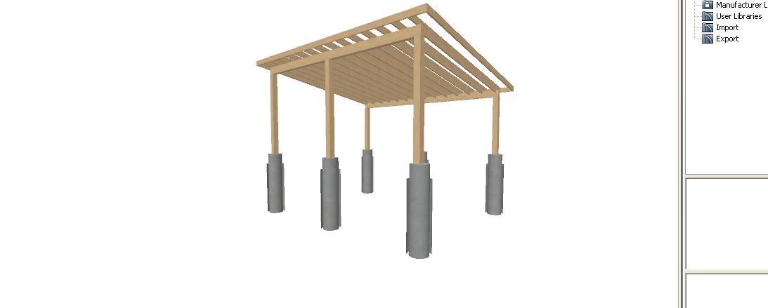 ... -14x14-pole-barn-need-lumber-size-ottawa-canada-plan_pole_barn.jpg