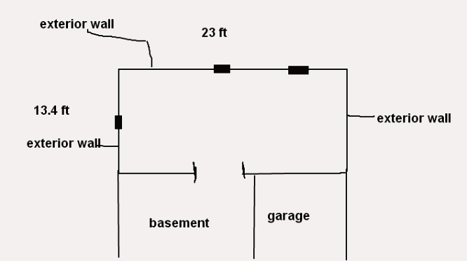 placement of baseboard heaters-planbasement.jpeg