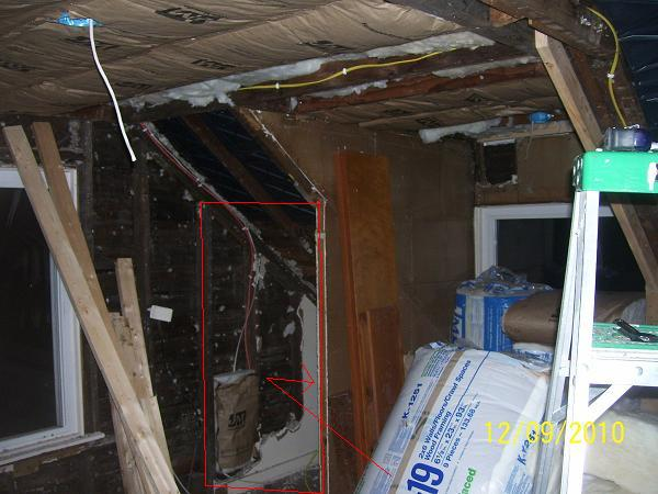 Wall construction for insulation support-plannedconfig.jpg