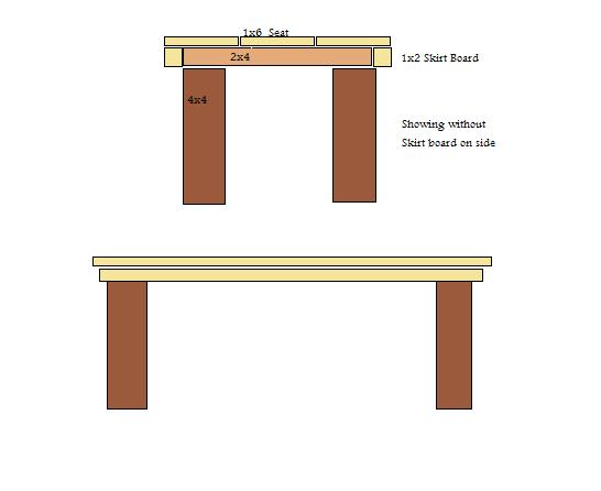 Need advice on building a bench seat.-plans.jpg