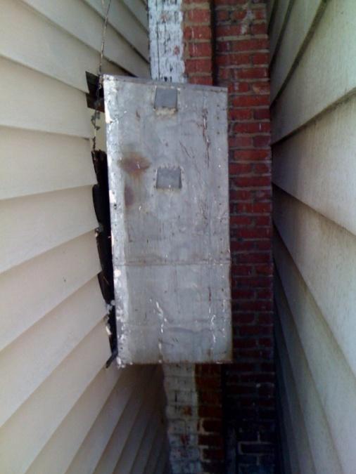 Covering large hole in vinyl siding-planter_box.jpg