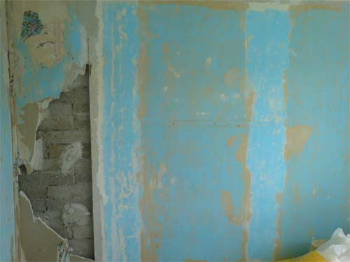 Removing 'cemented on' Plasterboard/Drywall-plast2.jpg