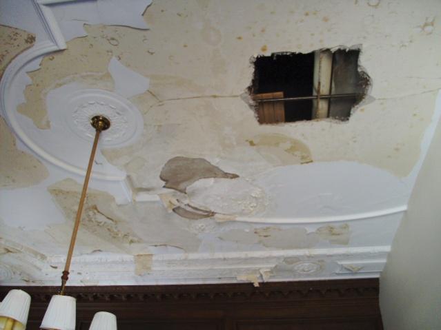 Painting mess in my bathroom-plaster-001.jpg