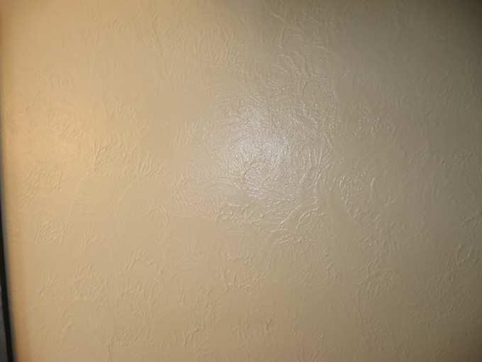 Matching plaster texture-plaster.jpg