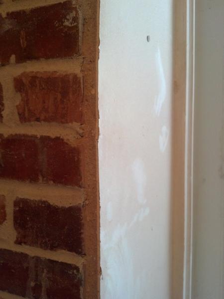 outside corner -- plaster meeting exposed brick-plaster_brick_corner_prcsd.jpg
