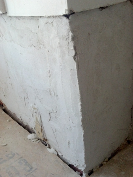 Outer corners with plaster -- special corner bead?-plaster_corner_scaled.jpg