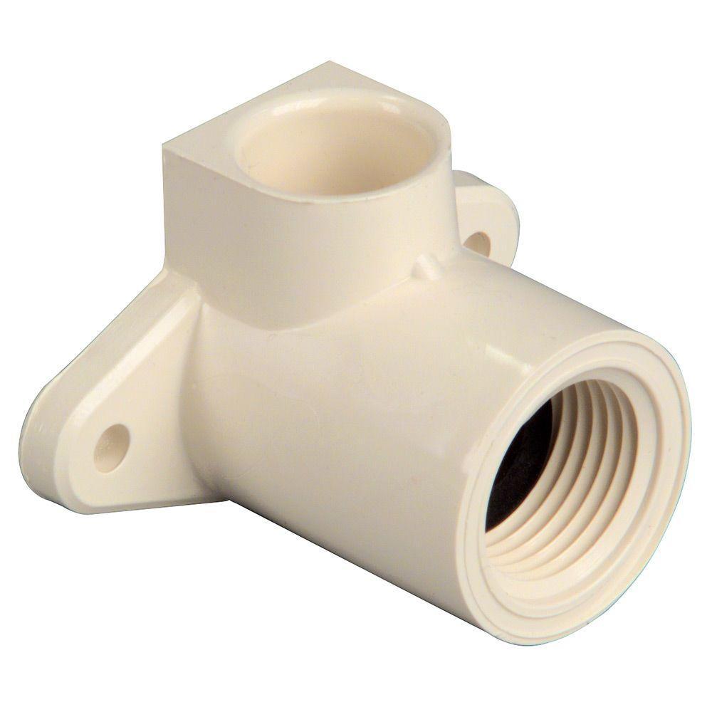 CPVC Stainless Drop ear to Brass pipe nipple?-plastic.jpg