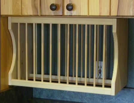 What type of wood would be best to build this rack?-platerack02.jpg