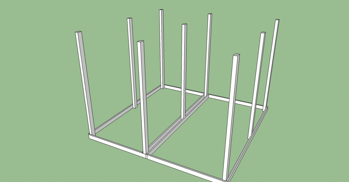 Suggestions on deck for swingset-playground.jpg