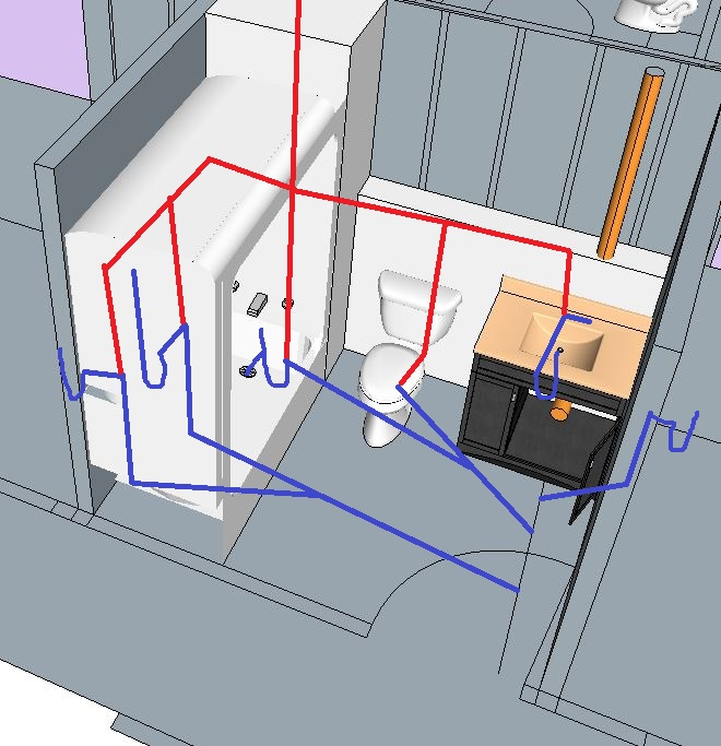 Need inspiration/ideas on bathroom layout, with cast iron stack-plb-geting-there.jpg