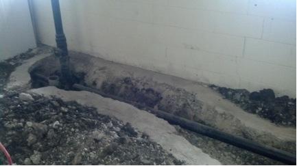 Basement Bathroom Plumbing for a Rookie-plumbing-2.jpg