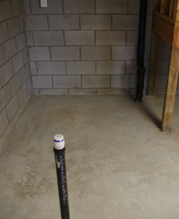 What needs done to put a half-bathroom in this basement? (photos included)-plumbing-3.jpg