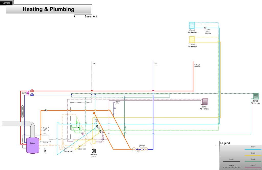 Bleeding my heating system 1-2-3-plumbing-heating-2007.jpg
