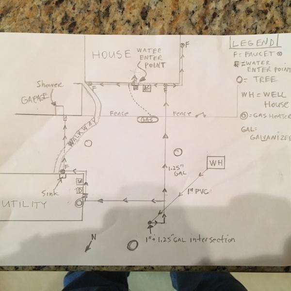 question on water pressure in lines-plumbing-galvanized-diagram.jpg