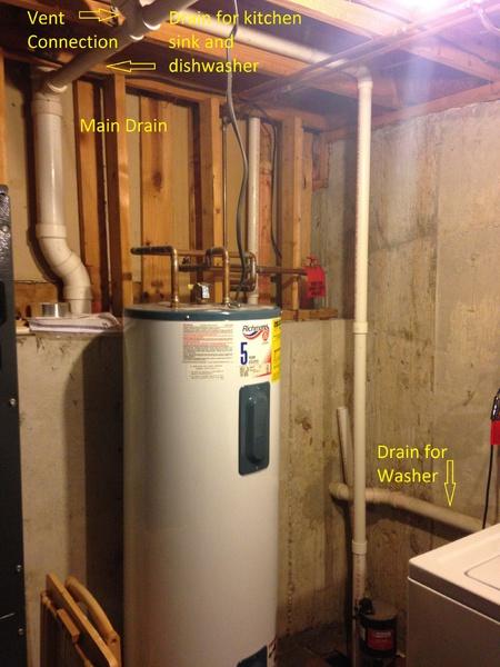Another Utility Sink Plumbing Question.-plumbing.jpg