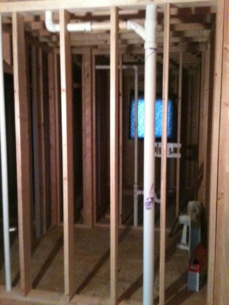 "3"" Toilet Drain-plumbing.jpg"