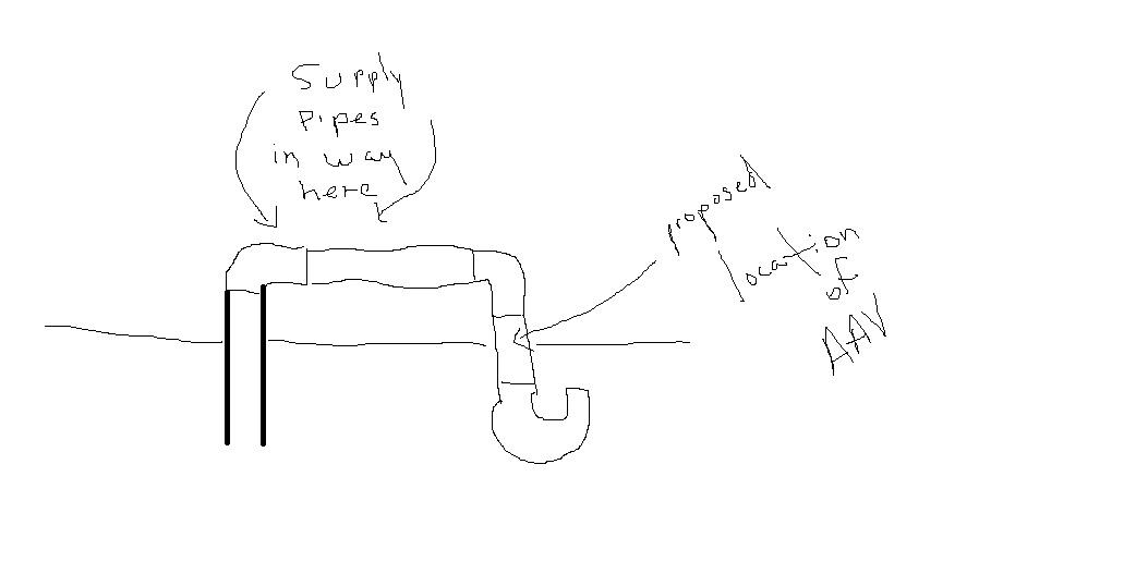 AAV under island sink-plumbing.jpg