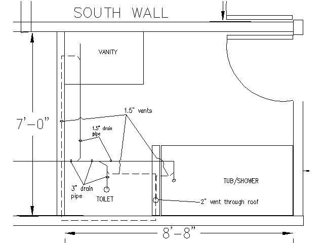 plumbing vents-plumbing-model.jpg