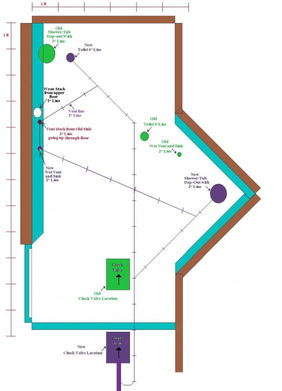 Plumbing plan-plumbing-plan-question2.jpg