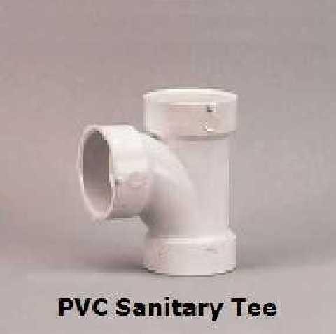 leaking PVC pipe-plumbing-sanitary-tee.jpg