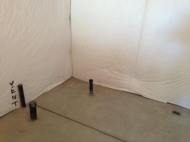 Basement rough-ins help-plumbing-sm.jpg