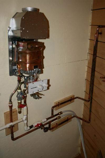 Gulf Island Building.-plumbing1.jpg