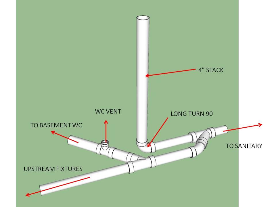 Soil Stack Arrangement- with PICS!-plumbing2.jpg