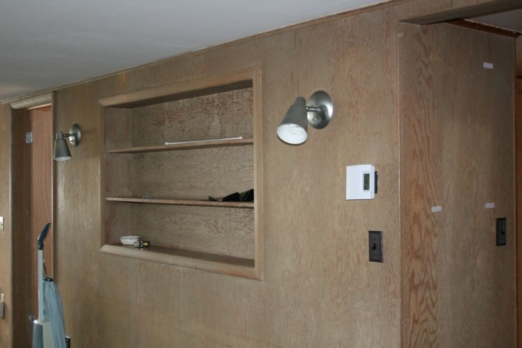 need interior plywood wall solution-plywoodwalls.jpg