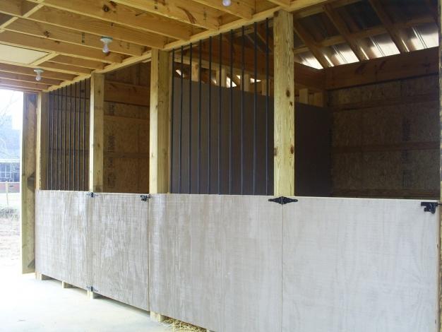 pole barn-pole-barn-003.jpg