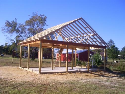 house garage pole barns prefab kits images on kit rv barn pinterest oregon best pros coach