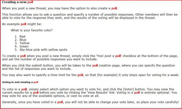 Poll-poll.jpg