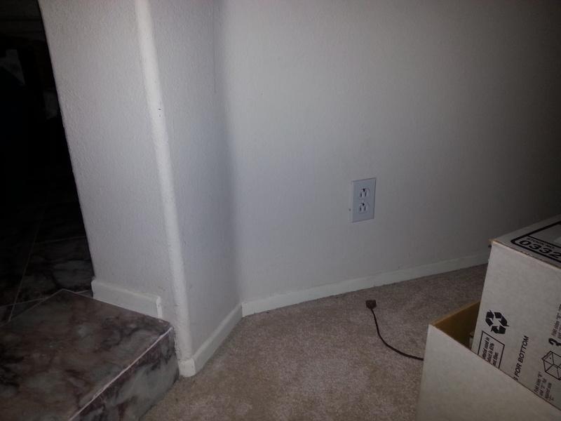 Fill pocket in split level slab?-pony-wall-ii-001.jpg