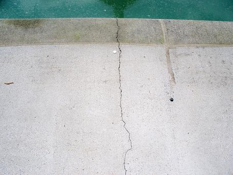 Cracks around inground pool.  How do I repair?-pool-concrete-001.jpg