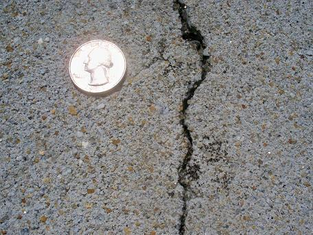 Cracks around inground pool.  How do I repair?-pool-concrete-003.jpg