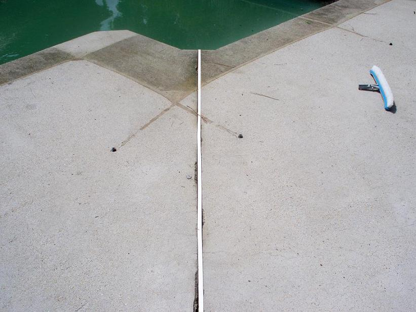 Cracks around inground pool.  How do I repair?-pool-concrete-004.jpg