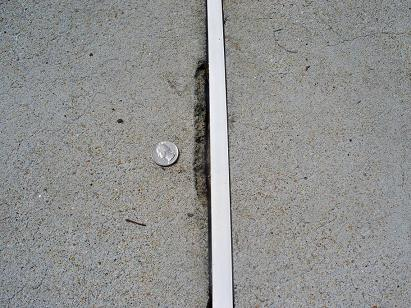 Cracks around inground pool.  How do I repair?-pool-concrete-005.jpg