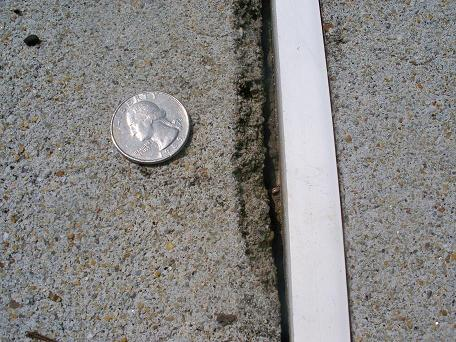Cracks around inground pool.  How do I repair?-pool-concrete-006.jpg