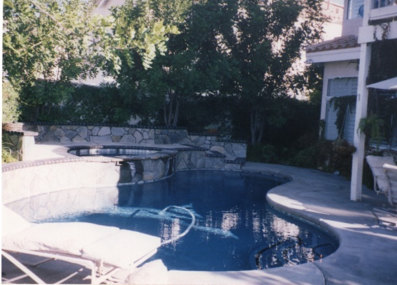 Anyone here have an inground pool?  Any advice?-pool.jpg