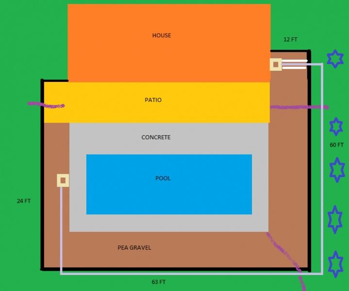 Long run of conduit for underwater pool light/switch-pool-overhead.jpg