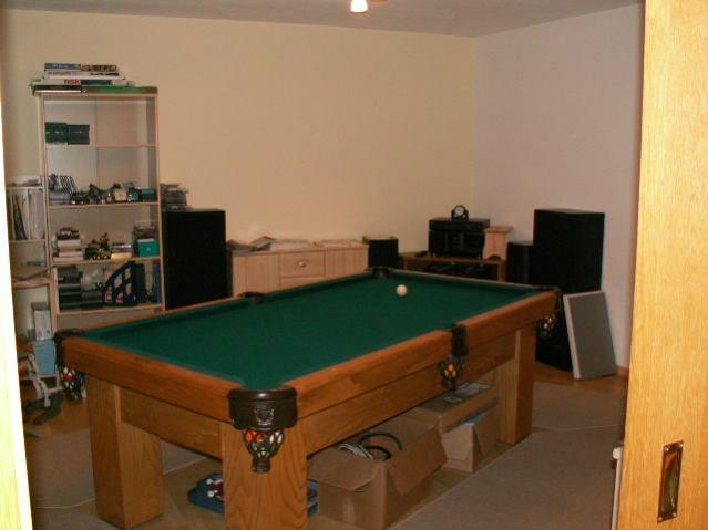 German House Rebuild-pool-table.jpg