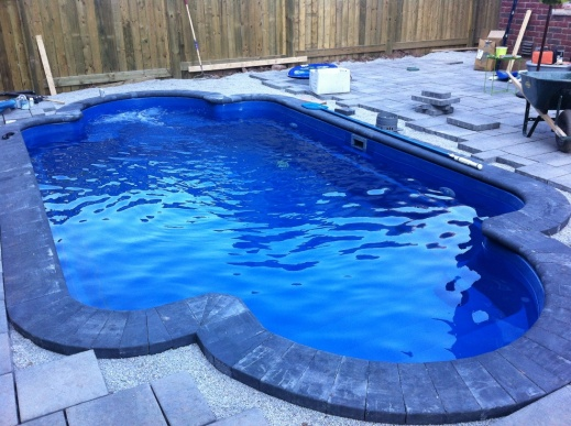 The Ultimate DIY Project - A Pool!-pool1.jpg
