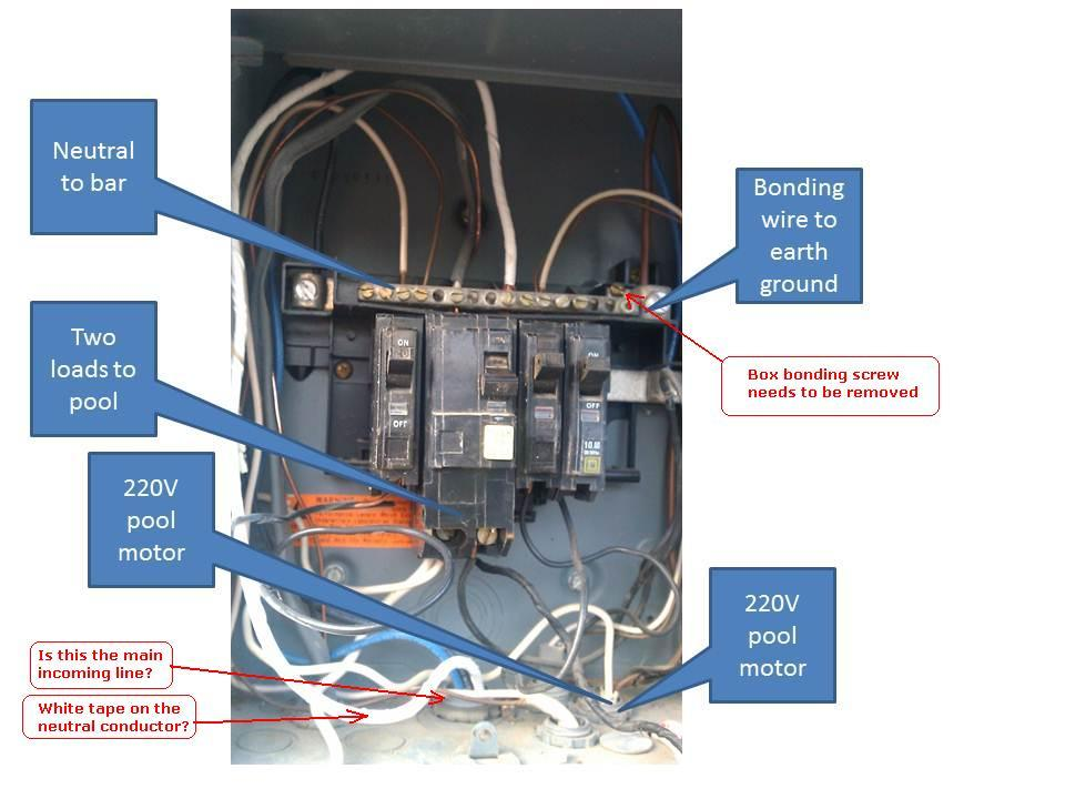 Pool Subpanel-poolbox.jpg