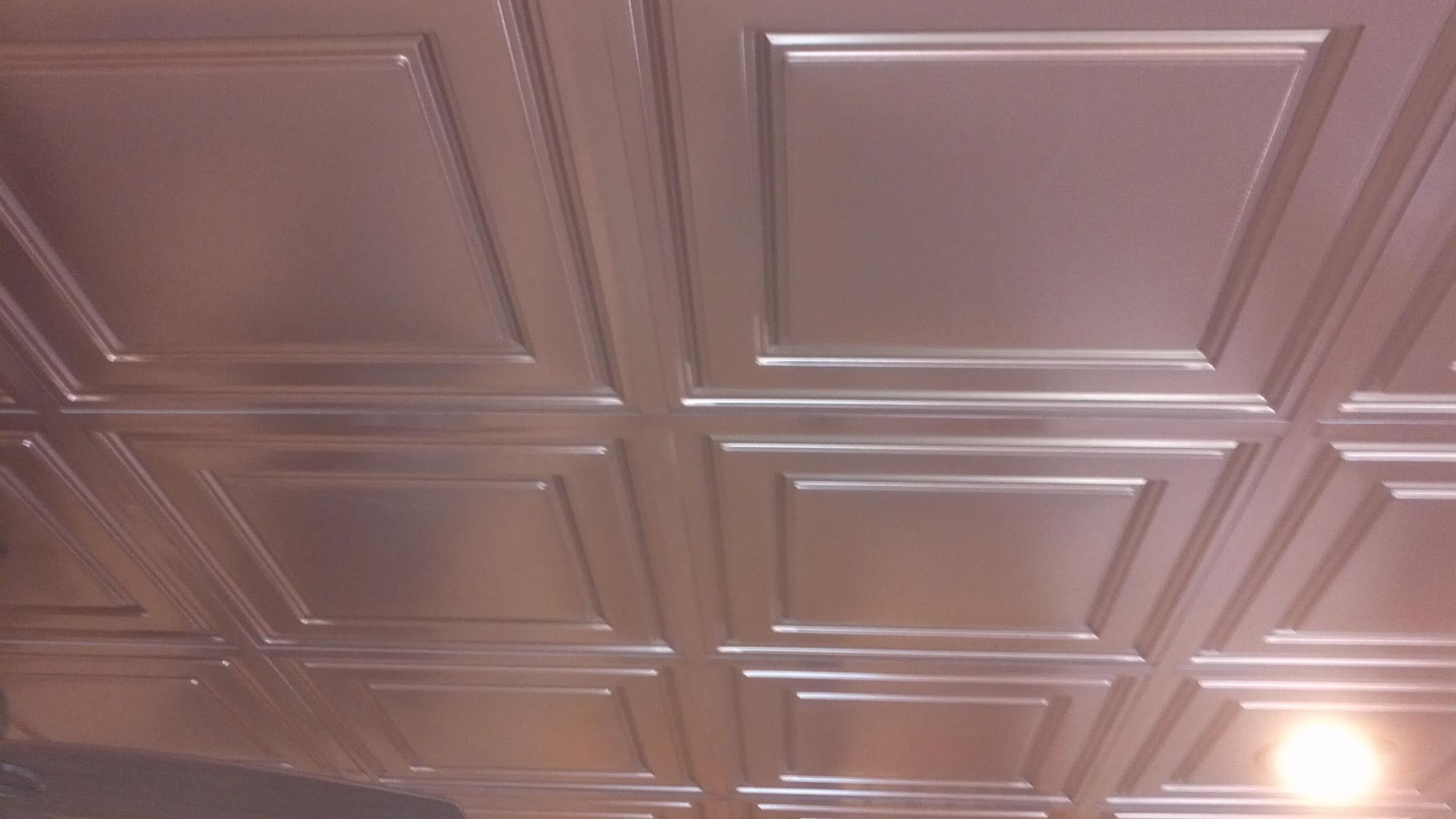 Glue up ceiling tiles-poole-ceiling.jpg