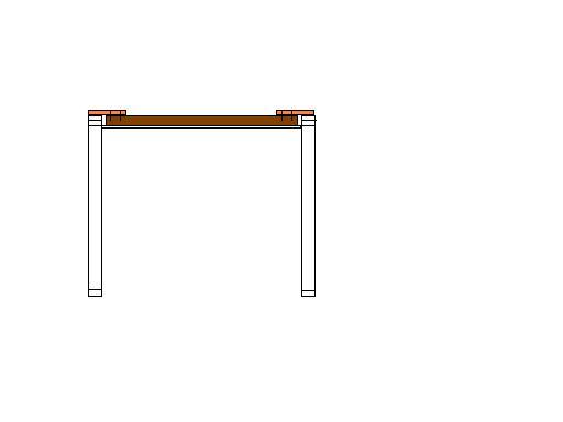 Wire gauge recommendations please-poor-construction.jpg