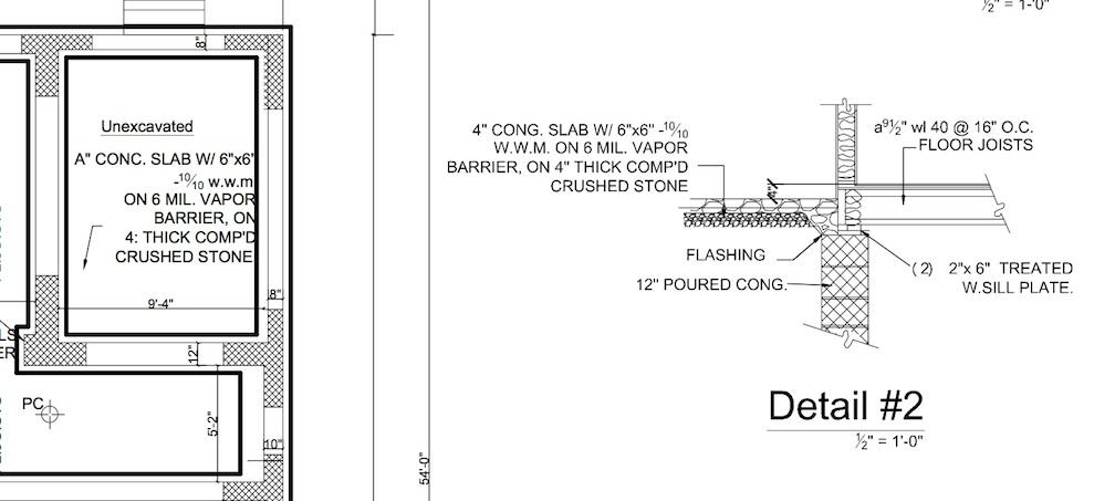 Converting porch w slab to interior space-porch-found.-slab-w-details-reduced.jpg