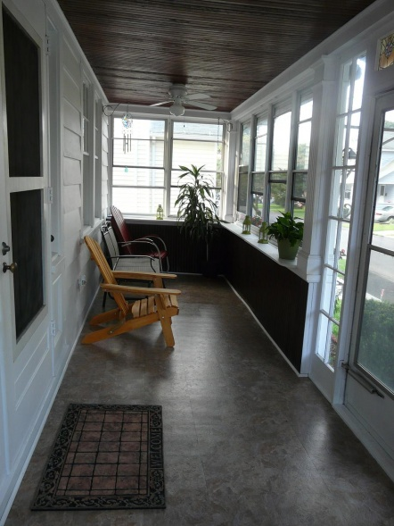 flooring-porch.jpg