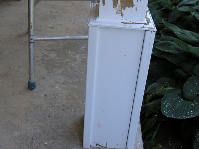 HOw to support 8X8 porch posts sp the bottoms can be replaced-porch-post-bottom-cladding-12-1-.jpg